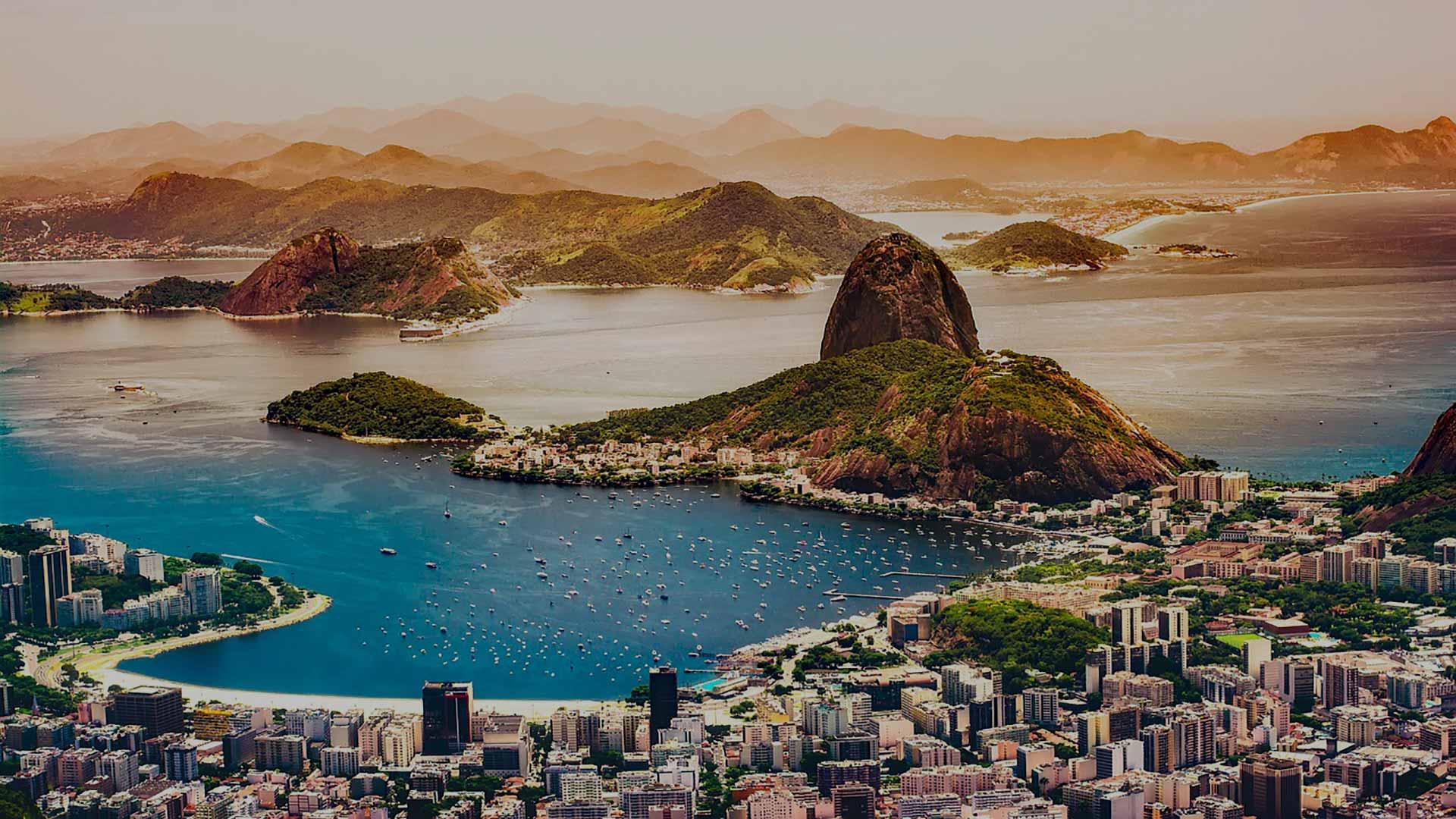 brazil-travel-guide