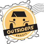Outsiders B.