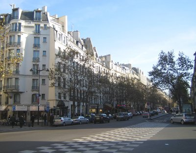 6th Arrondissement