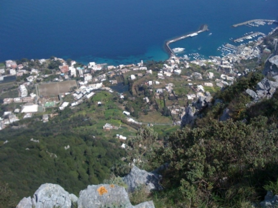 Trip photo #10/14 Isola-di-Capri,_9.jpg