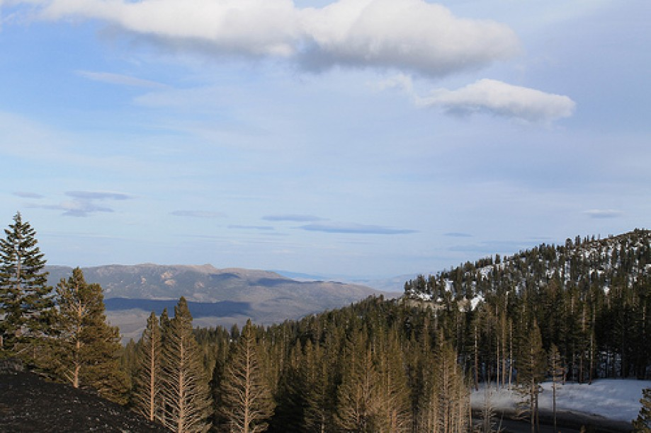 Trip photo #24/72 Mount Rose