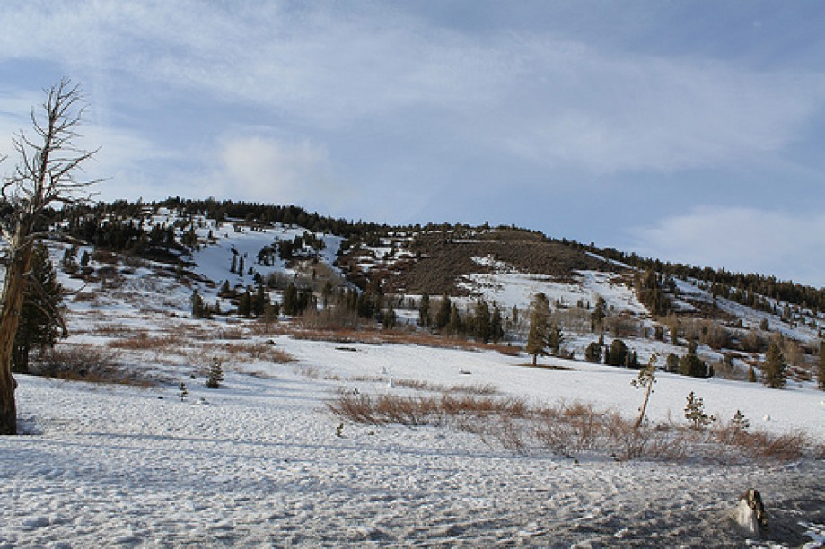 Trip photo #36/72 Mount Rose