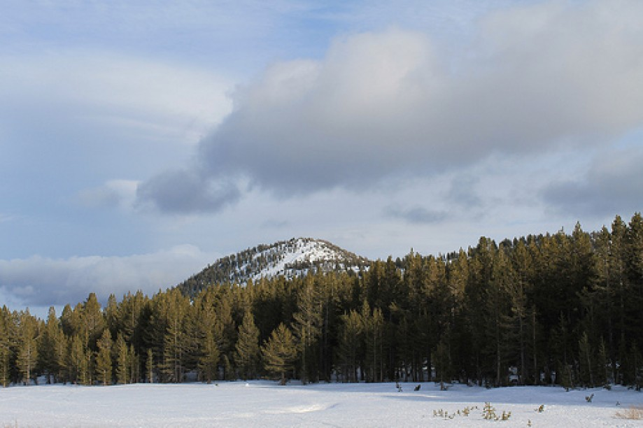 Trip photo #38/72 Mount Rose