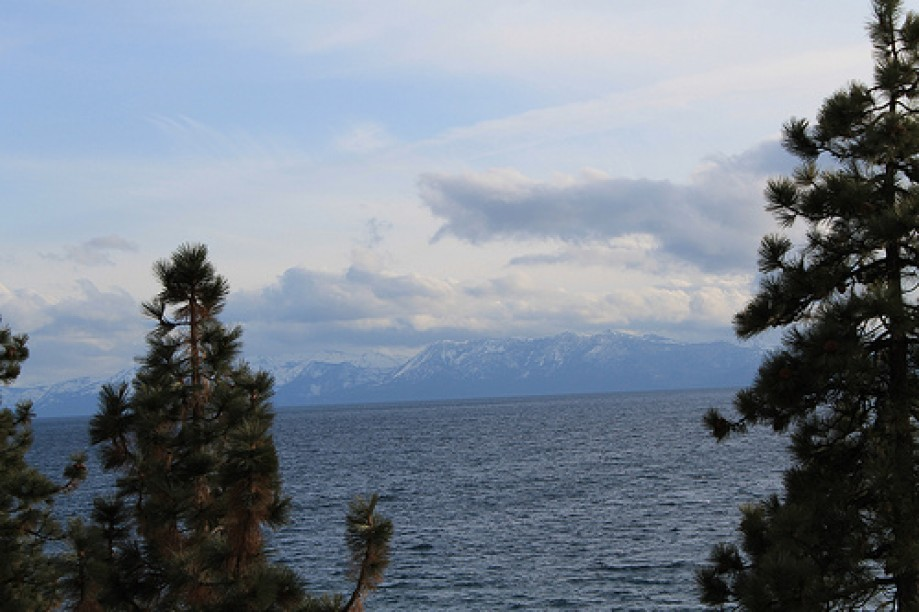 Trip photo #50/72 Lake Tahoe