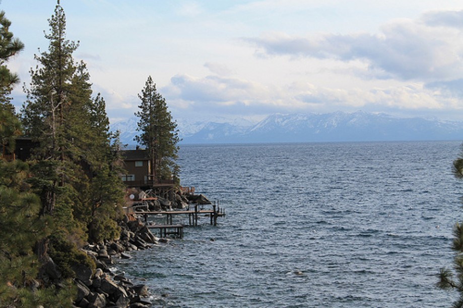 Trip photo #51/72 Lake Tahoe