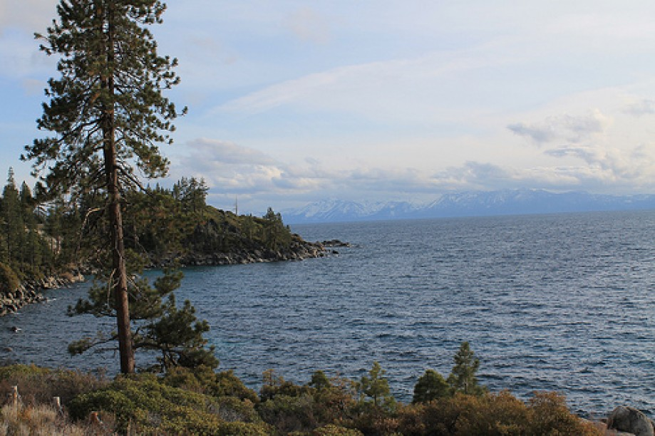 Trip photo #57/72 Lake Tahoe