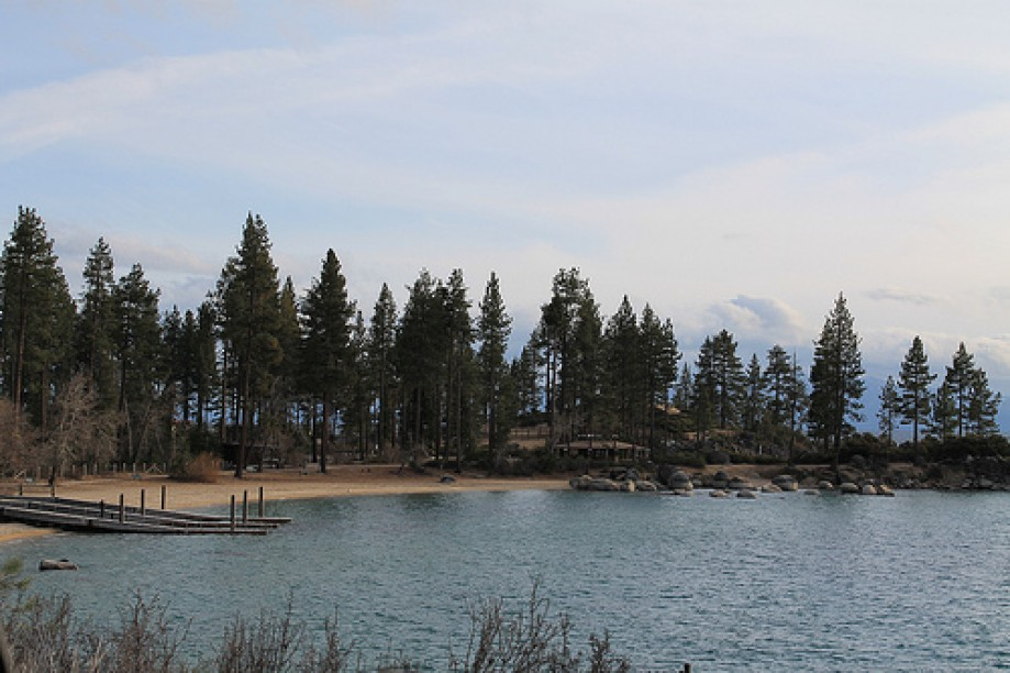Trip photo #61/72 Lake Tahoe