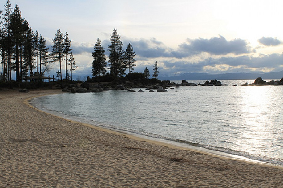 Trip photo #63/72 Lake Tahoe