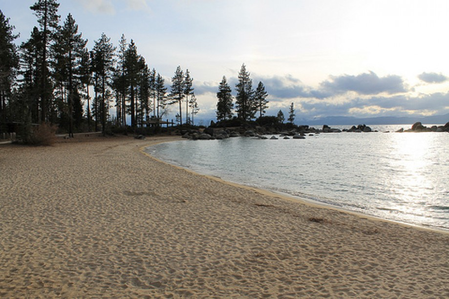Trip photo #64/72 Lake Tahoe