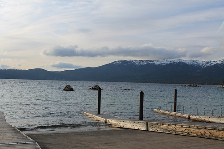 Trip photo #66/72 Lake Tahoe