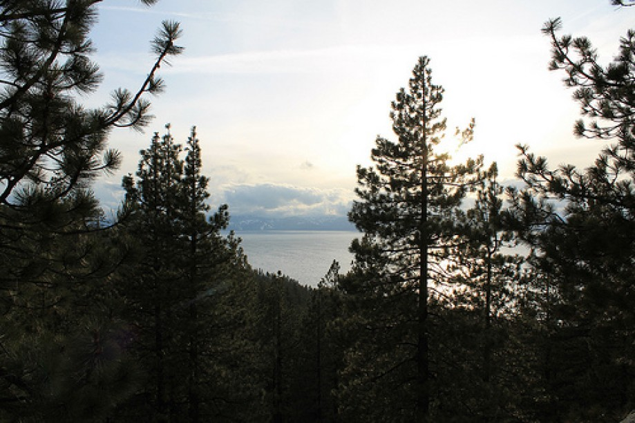 Trip photo #68/72 Lake Tahoe