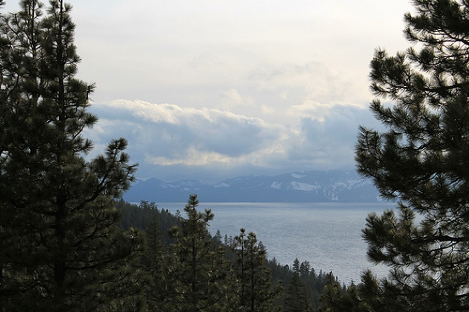 Trip photo #69/72 Lake Tahoe