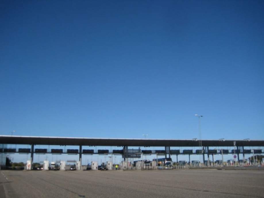 Trip photo #1/4 bridge-tolls.jpg