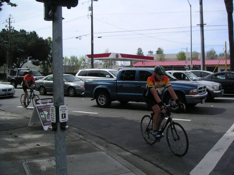Trip photo #12/31 Warm Springs and Warren in Fremont