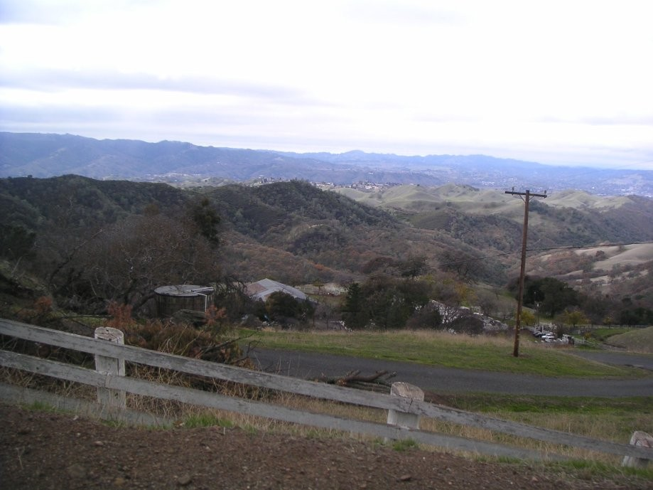 Trip photo #11/13 Diablo Ranch