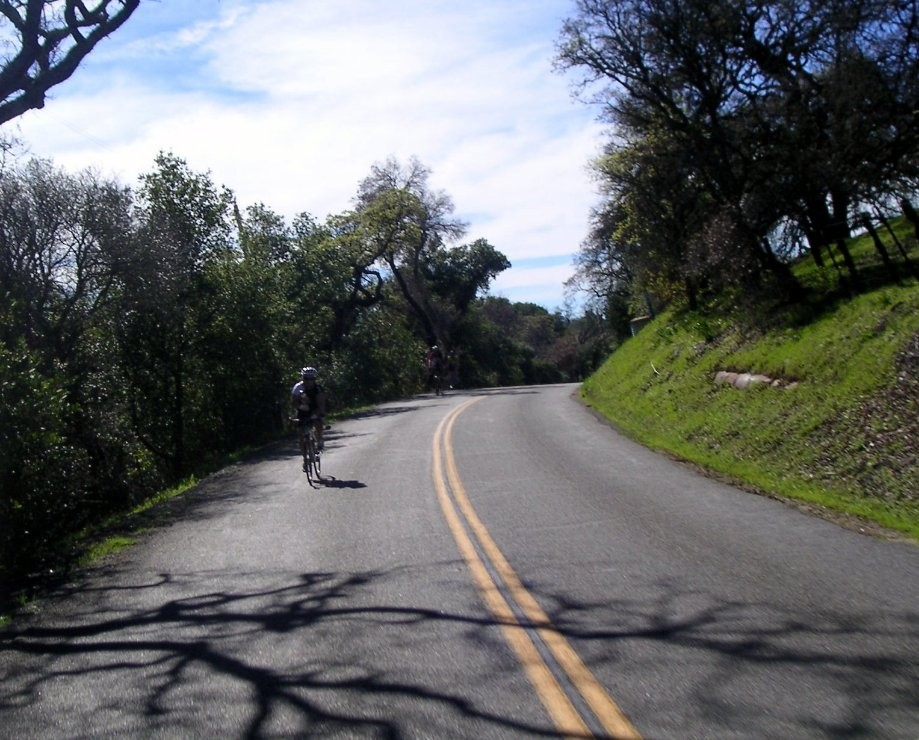 Trip photo #16/29 Gordon Valley Rd.