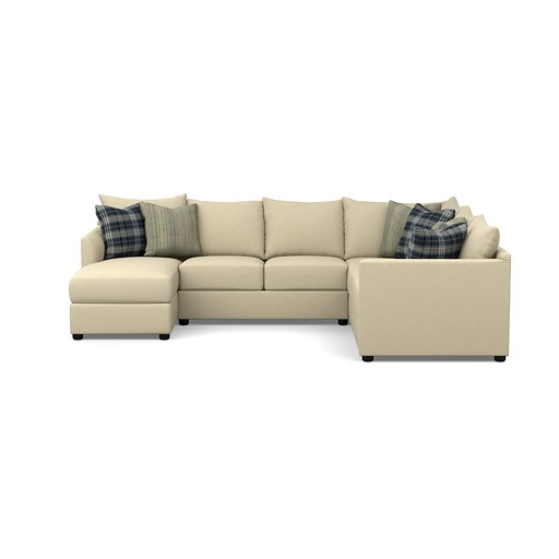 Atlanta Sofa Sectional