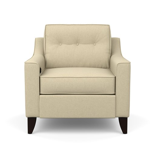 Audrina Chair