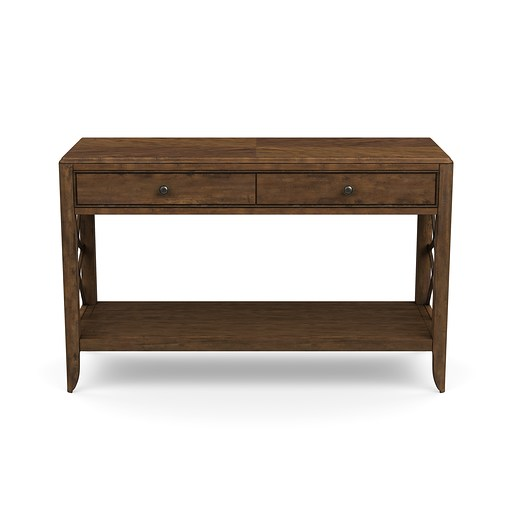Georgia Rain Sofa Table