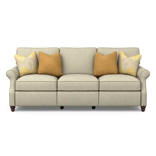 Tifton Sofa Recliner
