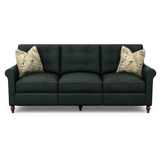 Holland Sofa Recliner