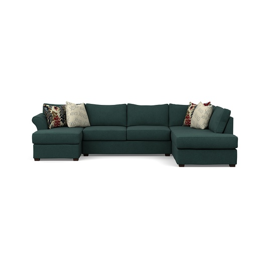 Jaxon Sectional