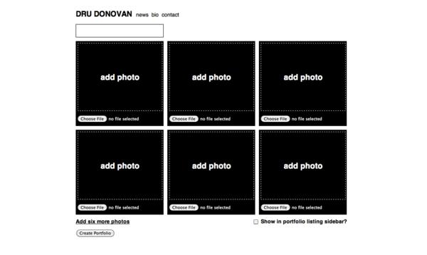Dru_donovan-default