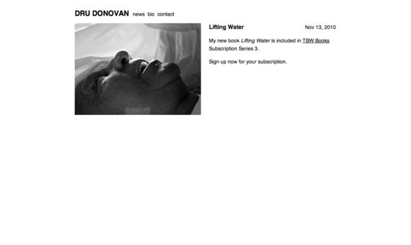 Dru_donovan_-_news-default