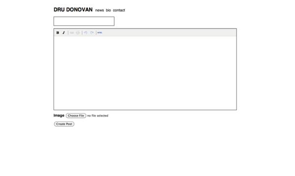 Dru_donovan_2-default