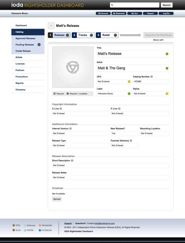 Ioda_rightsholder_dashboard_-_holocene_music_-_release_-_matt's_release_4-default