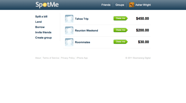 Groups_-_spotme-default