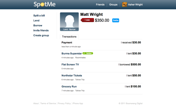 Matt_wright_-_spotme-default