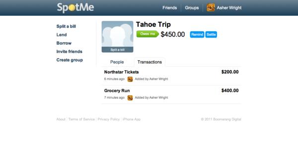 Tahoe_trip_-_spotme-default