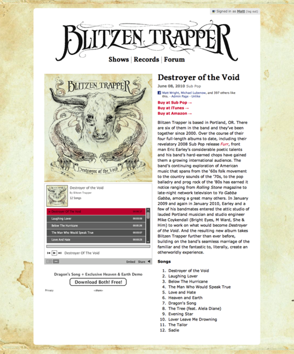 Destroyer_of_the_void_-_blitzen_trapper-default