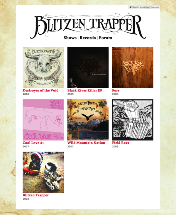 Records_-_blitzen_trapper-default