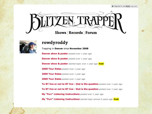 Rowdyroddy_-_blitzen_trapper-default