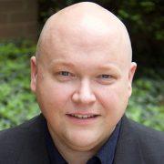 Troika Headshots 1 0011 Jim2