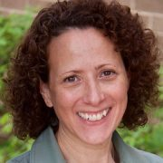 Troika Headshots 1 0022 Amy 1