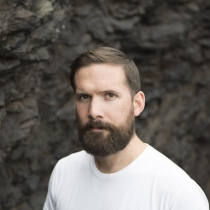 Jason Kendig