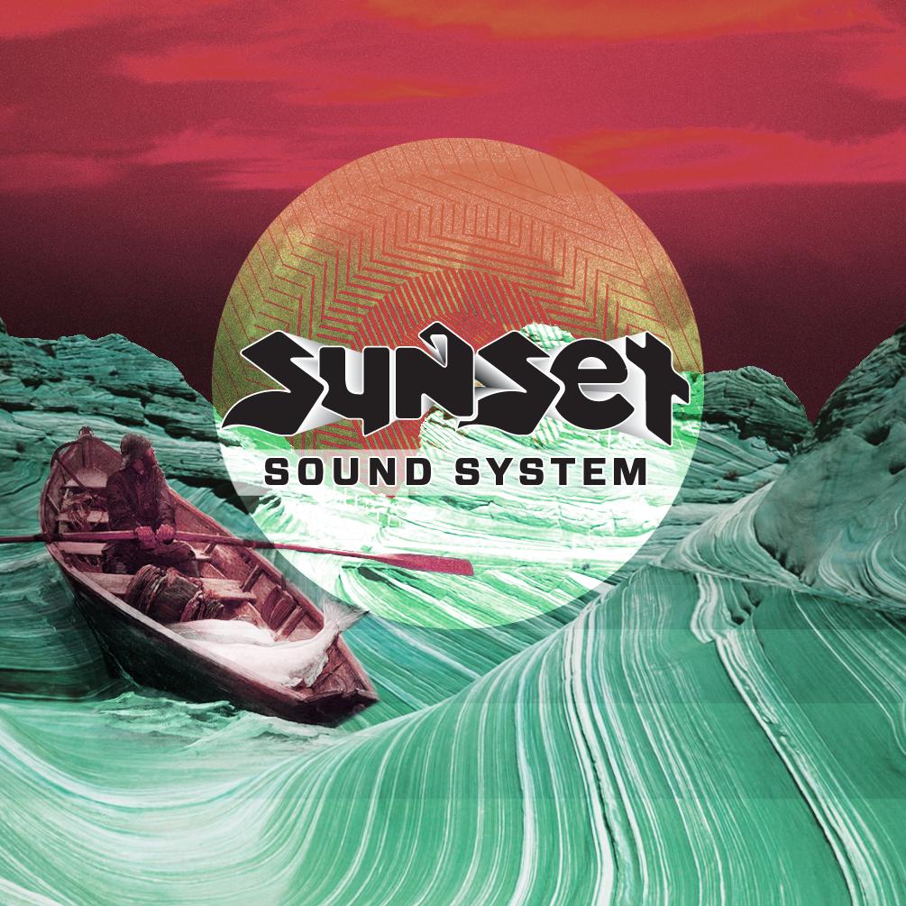 /event/sunset-sound-system-boatbeach-party-love-international
