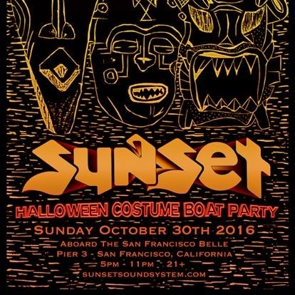 /event/sunset-halloween-boat-party-3