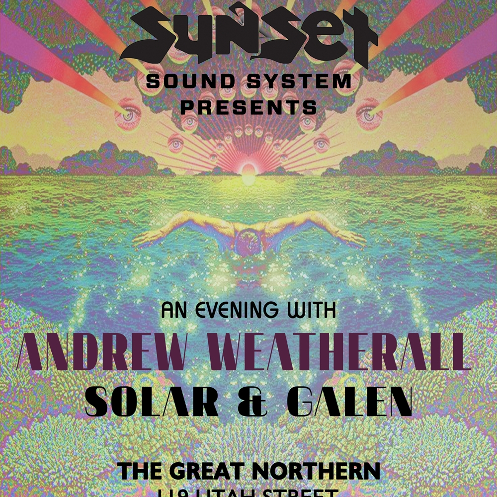 /event/an-evening-with-andrew-weatherall