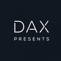 Dax Presents