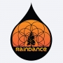 RaindancePresents
