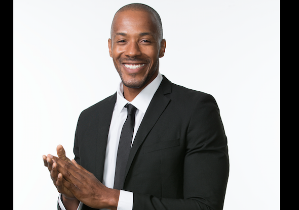freeman gay singles 1891k followers, 241 following, 1,176 posts - see instagram photos and videos from mckinley freeman (@mckinleyfreeman.