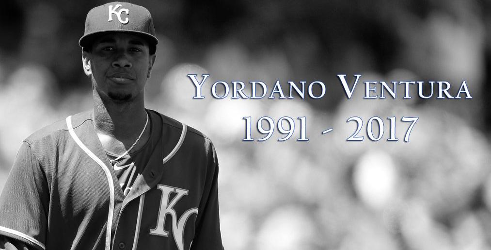 Baseball Loses Another Young Rising Star