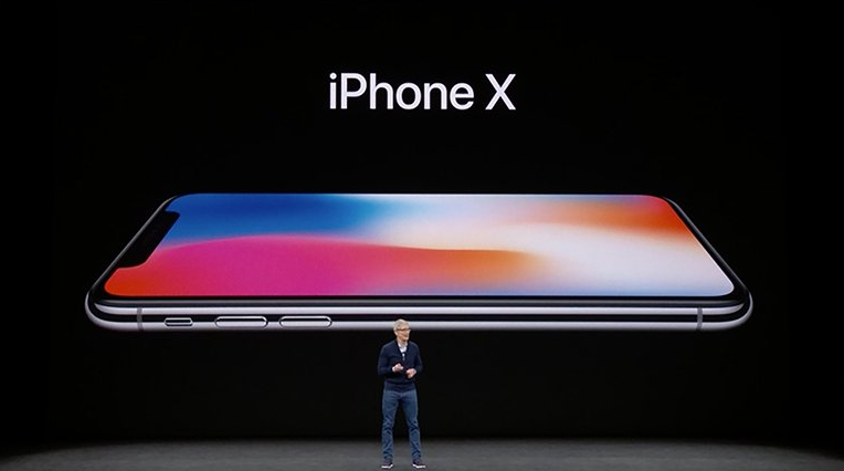 Got 1000 Bucks.... Here's A New iPhone
