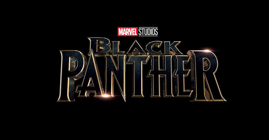 The Black Panther is Coming For 2018