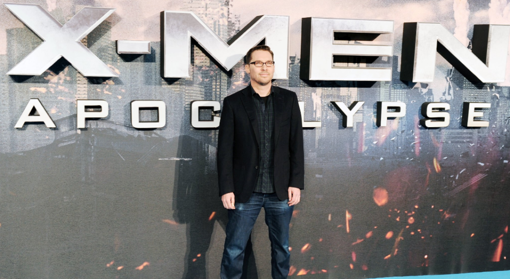 X-Men Director Sued For Allegedly Raping Teenaged Boy