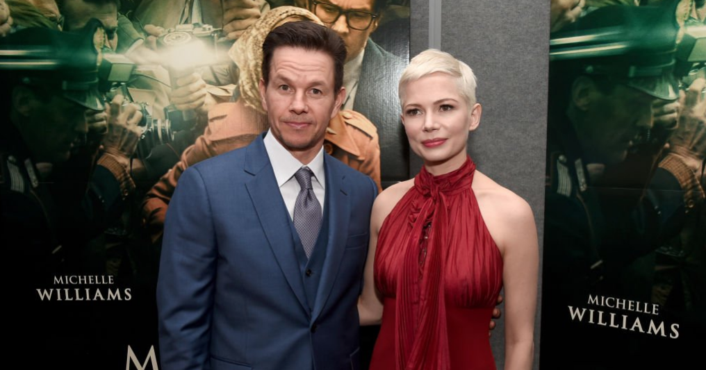 Twitter Shames Mark Wahlberg Into Million Dollar Donation